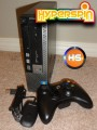 BEST HYPERSPIN ARCADE Gaming PC FREE Xbox 360 Wireless Controller