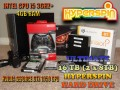 Hyperspin Arcade Gaming PC ULTIMATE 16TB Systems (2x8TB)