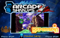 Retro Gaming Hyperspin Systems Multiple Arcade Machine Emulator MAME