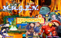 Hyperspin Retro Arcade Systems MAME