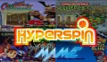Arcade 8TB Hyperspin 450+ wheels External Hard Drive Arcade Gaming Systems